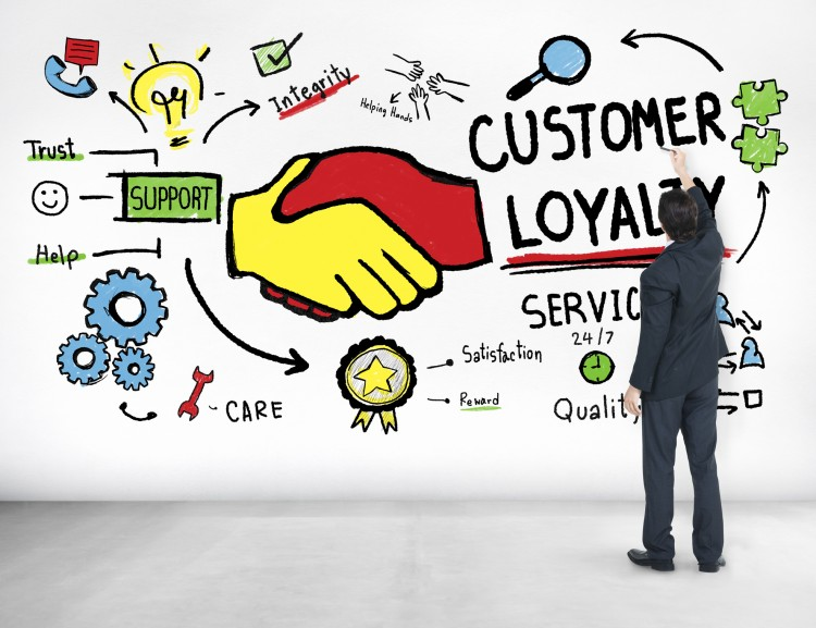 5 tips to keep your customers coming back mcdonald cpa